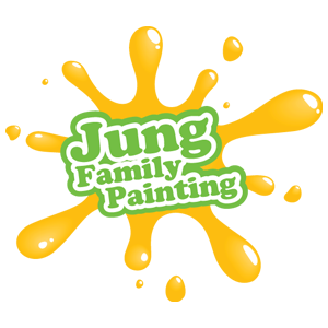 Jung Family Painting